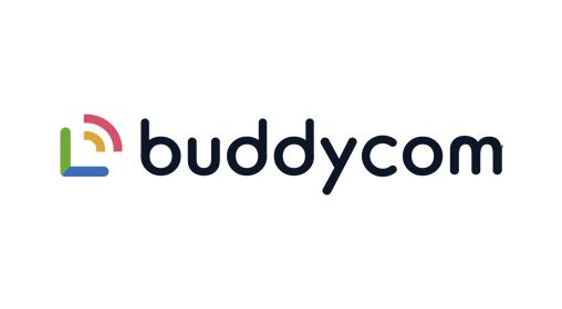 Buddycom