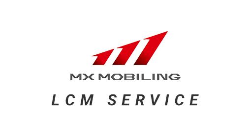 PC・スマホ キッティング「LCMサービス」