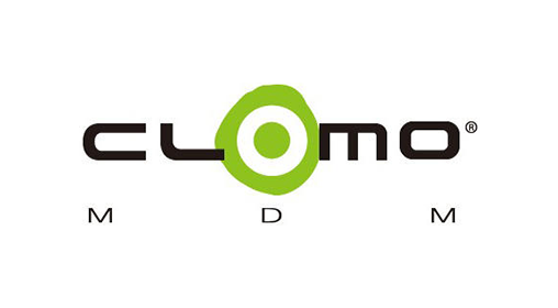 CLOMO MDM(IPhone・Android等)
