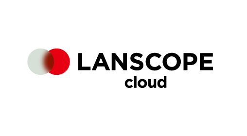 LANSCOPE クラウド版:デバイス管理ツール