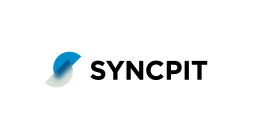 Syncpit