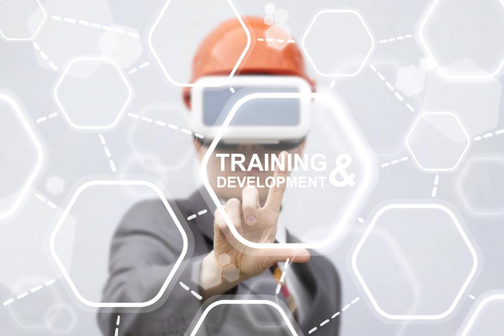 <p>VR消火訓練シミュレータ 社内の防災訓練</p>