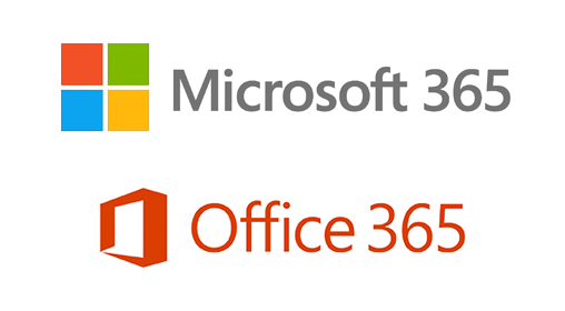 Office 365 Microsoft 365導入・移行・運用支援サービス